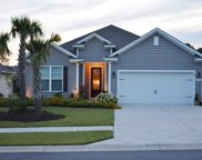 1120 Bronwyn Circle, North Myrtle Beach image