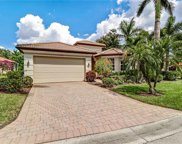 11431 Fallow Deer CT, Fort Myers image