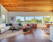 41142 Deer Trail, The Sea Ranch image