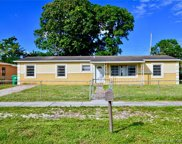 2931 Nw 159th St, Miami Gardens image