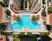 701 S Olive Avenue Unit #1527, West Palm Beach image