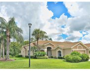 14931 Hickory Greens CT, Fort Myers image