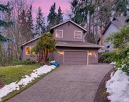 6235 146th Place SE, Bellevue image