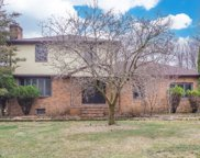 50 Waughaw Rd, Montville Twp. image