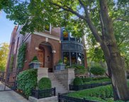 1259 West Wrightwood Avenue, Chicago image