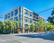 534 Broadway  E Unit R-3, Seattle image