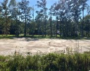 Lot 31-B1 Cypress Dr, Little River image