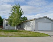 7671 Whiptail Point, Colorado Springs image