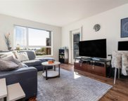 7058 14th Avenue Unit 321, Burnaby image
