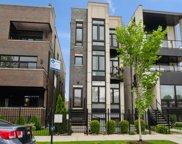 1330 W Hubbard Street Unit #3, Chicago image
