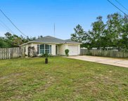 1826 Justice Cir, Gulf Breeze image