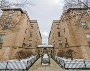 1737 W Balmoral Avenue Unit #2A, Chicago image