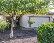 521 E Yellow Wood Avenue, San Tan Valley image