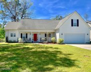 400 Whirlaway Boulevard, Sneads Ferry image