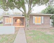 1025 E Weldon Avenue, Phoenix image