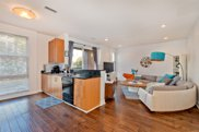 1225 Island Ave Unit #208, Downtown image