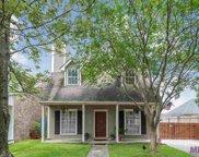 10743 Erin Vale Ave, Baton Rouge image
