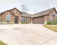7333 Rocky Ford Road, Fort Worth image
