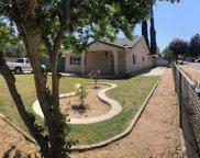 204 E Pine, Fresno image