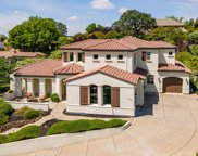 4893  Breese Circle, El Dorado Hills image