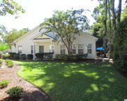 120 Highgrove Ct Unit 2, Pawleys Island image