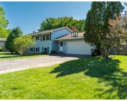 5279 Sunnyside Road, Mounds View image