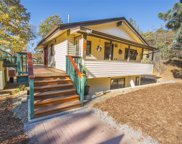 924 Valley View Dr, Julian image
