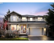 15186 SW GREENFIELD  DR, Tigard image