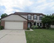 1154 Kingsdale Road, Hoffman Estates image