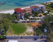 510 Eventide Dr, Gulf Breeze image