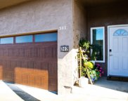 307 Frankfort St, Daly City image
