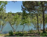 11613 Spotted Horse Dr, Austin image