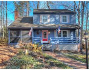 3209 Fox Chase Road, Chesterfield image