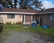 10242 West Rd SE, Yelm image