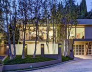 1331 CORDELL Place, Los Angeles (City) image