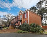 1166 Booth Road SW Unit 501, Marietta image