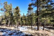 4195 N Subera Lane, Flagstaff image