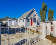 204 Gregory, Logan Heights image