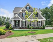 205 Old Ballentine Way, Holly Springs image
