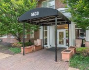 5630 Pershing  Avenue Unit #35, St Louis image