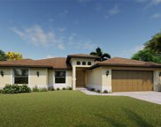 601 NW 27th ST, Cape Coral image