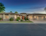 2085 W Weatherby Way, Chandler image