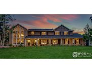 5716 Pleasant Hill Ln, Fort Collins image