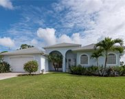2523 NW 14th TER, Cape Coral image