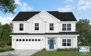 510 Transom Way, Sneads Ferry image