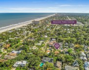 307 4TH ST, Atlantic Beach image
