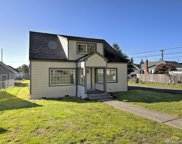2610 Queets Ave, Hoquiam image
