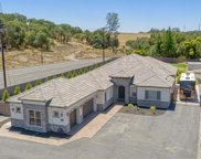 6980  Country Court, Granite Bay image