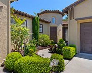 1249 Shadowcrest Ln, Fallbrook image