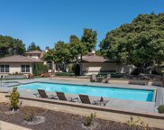 11682 Saddle Rd, Monterey image